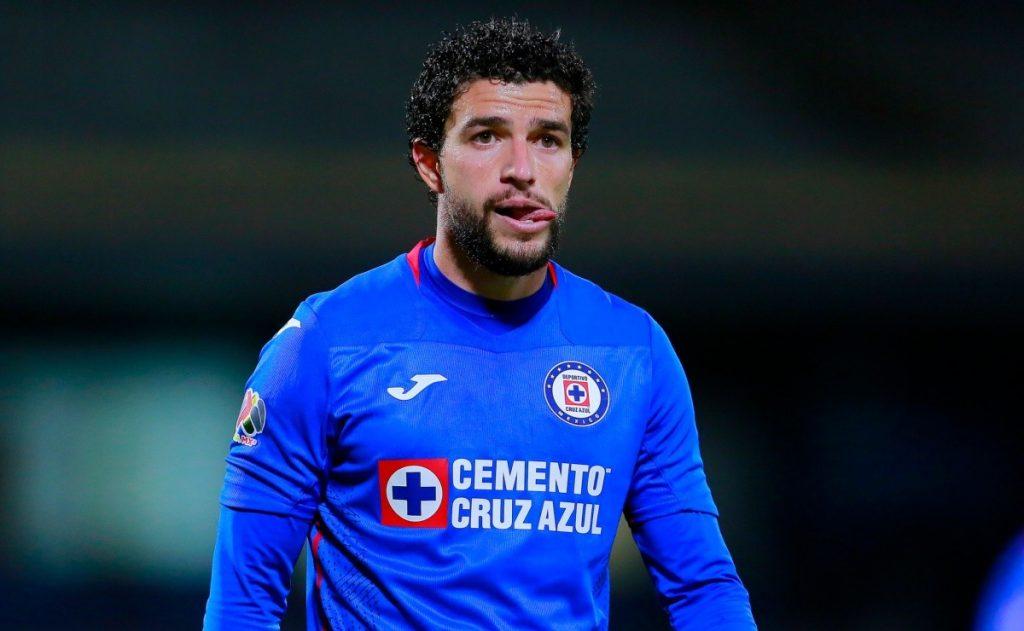 Liga MX: Robert Dante Siboldi requests a defender from Cruz Azul for Ignacio Rivero