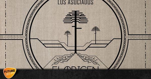"""""""Origin"""" of Los Associados"""