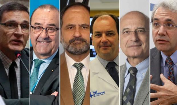 Rechazo científico-médico a la creación de la especialidad de Urgencias