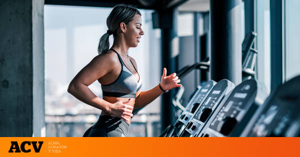 The best time of the day to exercise and lose weight faster