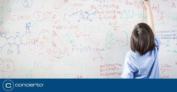 The institution that seeks to bridge the gender gap in science