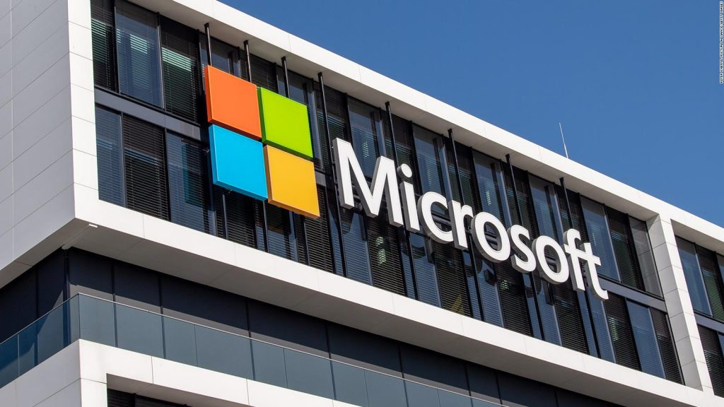 Microsoft issues an urgent security warning: Update your PC