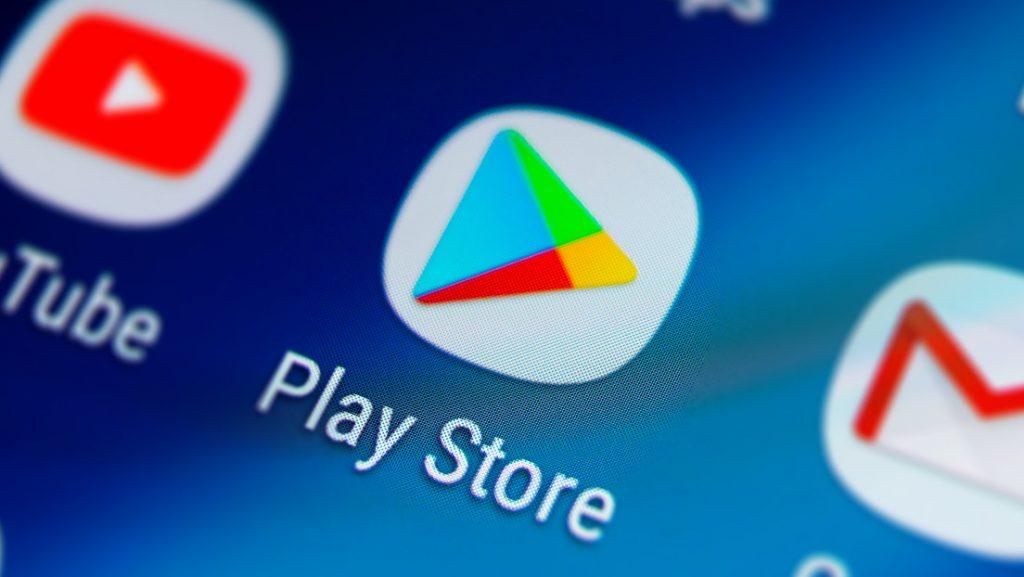 Decenas de estados de EE.UU. demandan a Google por presuntas violaciones antimonopolio en su tienda de aplicaciones