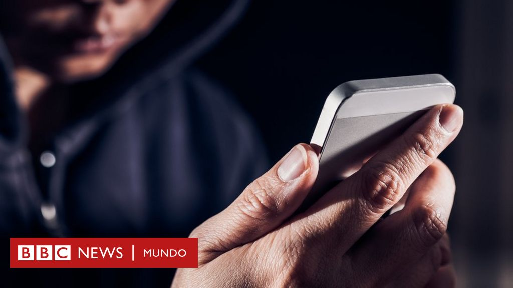 How do you know if your cell phone has been hacked and what you can do to avoid it