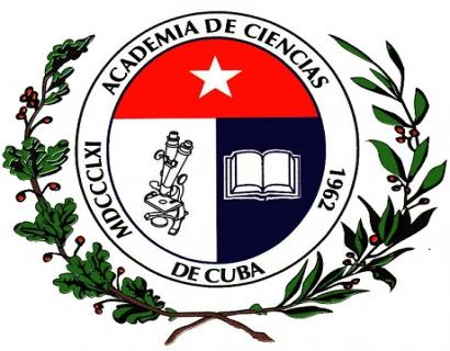 Declaration of the Cuban Academy of Sciences