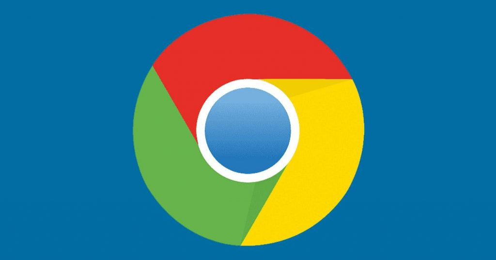 What to do if Chrome does not close properly and crashes