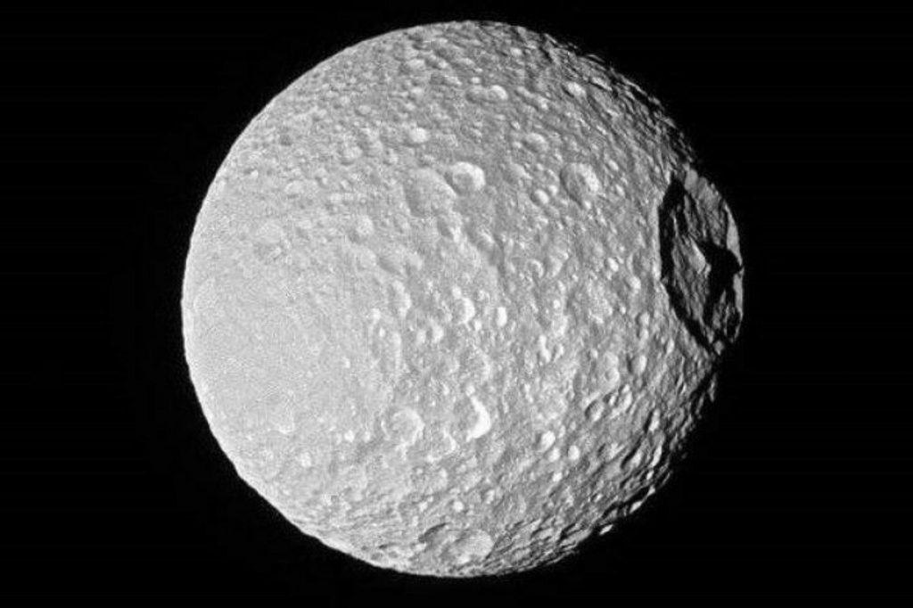 A change in the moon's orbit has NASA on alert