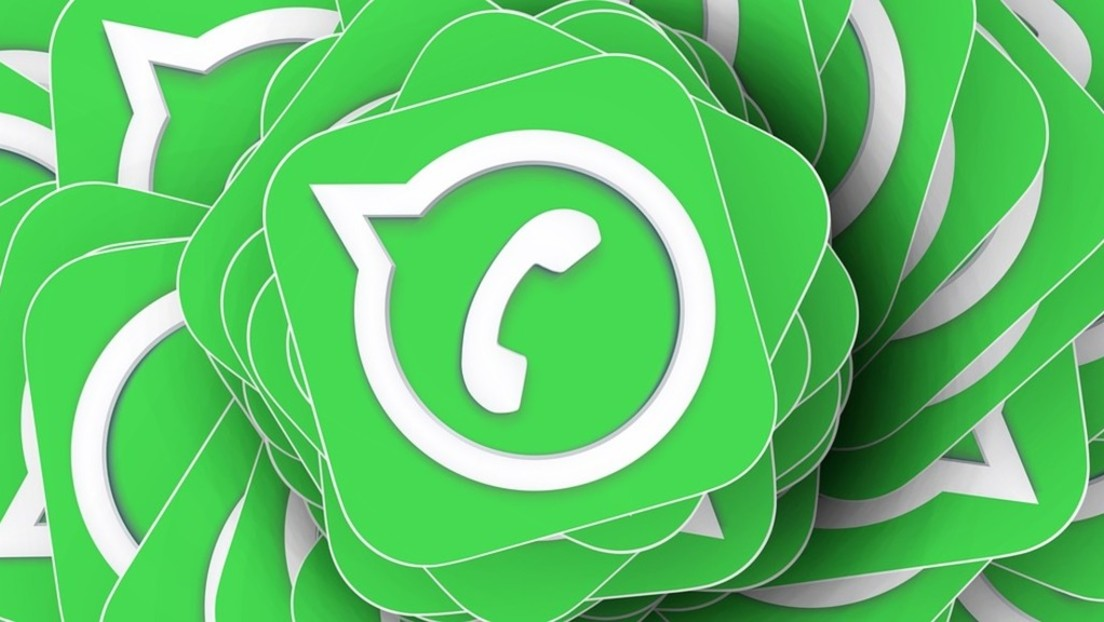 WhatsApp launches a new function that allows you to send photos and videos that disappear as soon as you watch them: How does it work?