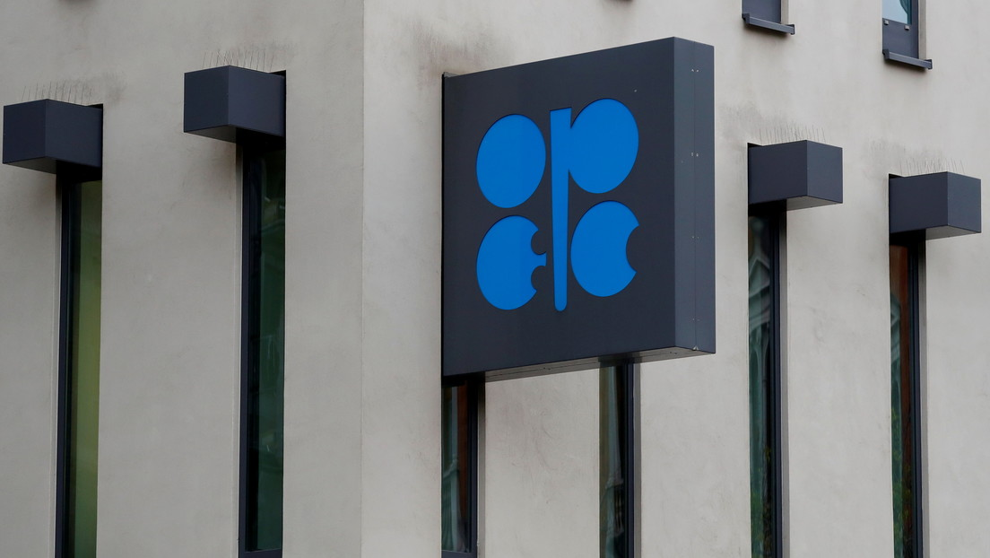 OPEC + reaches an agreement to increase the supply of oil