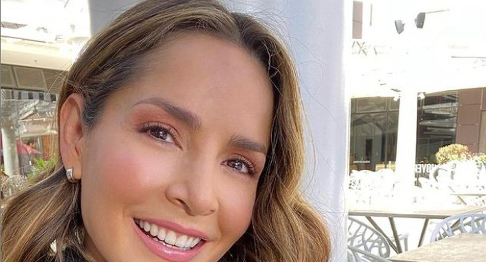 Coffee with a Woman's Smell: Why Telemundo Is Said to Prefer Carmen Villalobos and Ignore Laura Londono    TV series    nnda nnlt    Fame