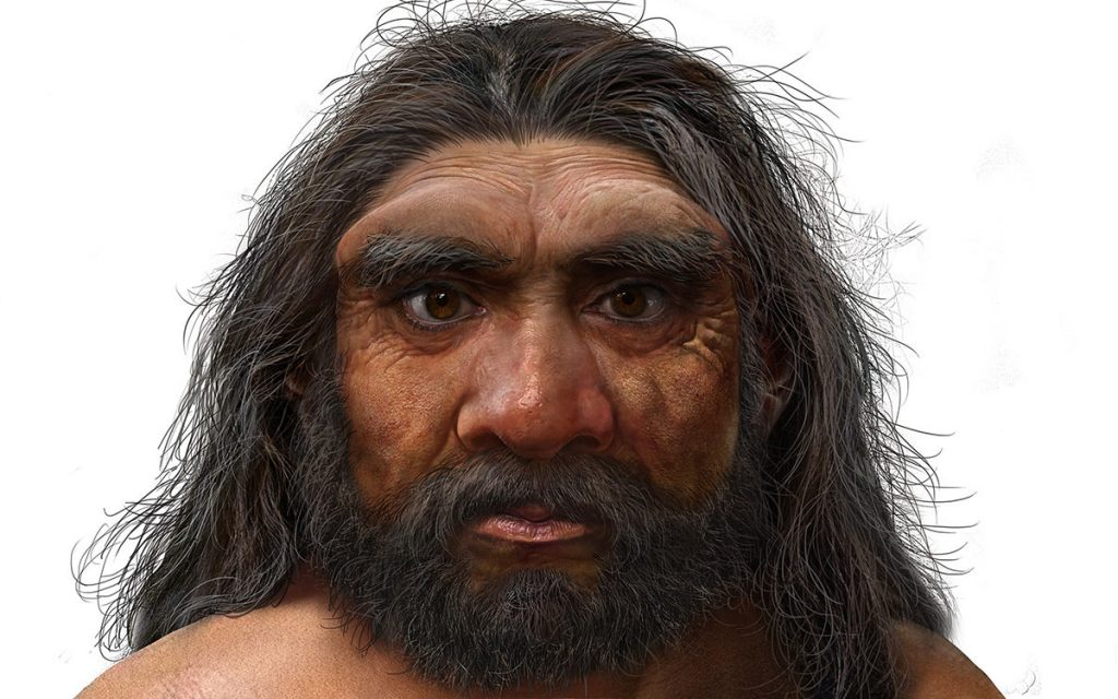 'Dragon Man', Chinese scientists introduce a new human species