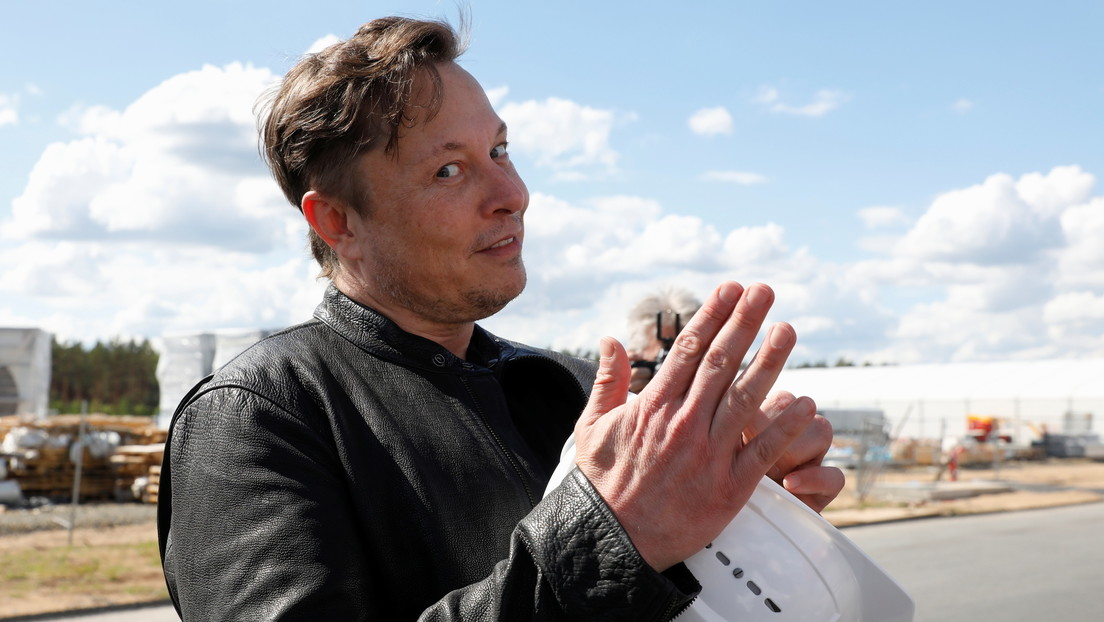 Five investments to which Elon Musk owes his great fortune
