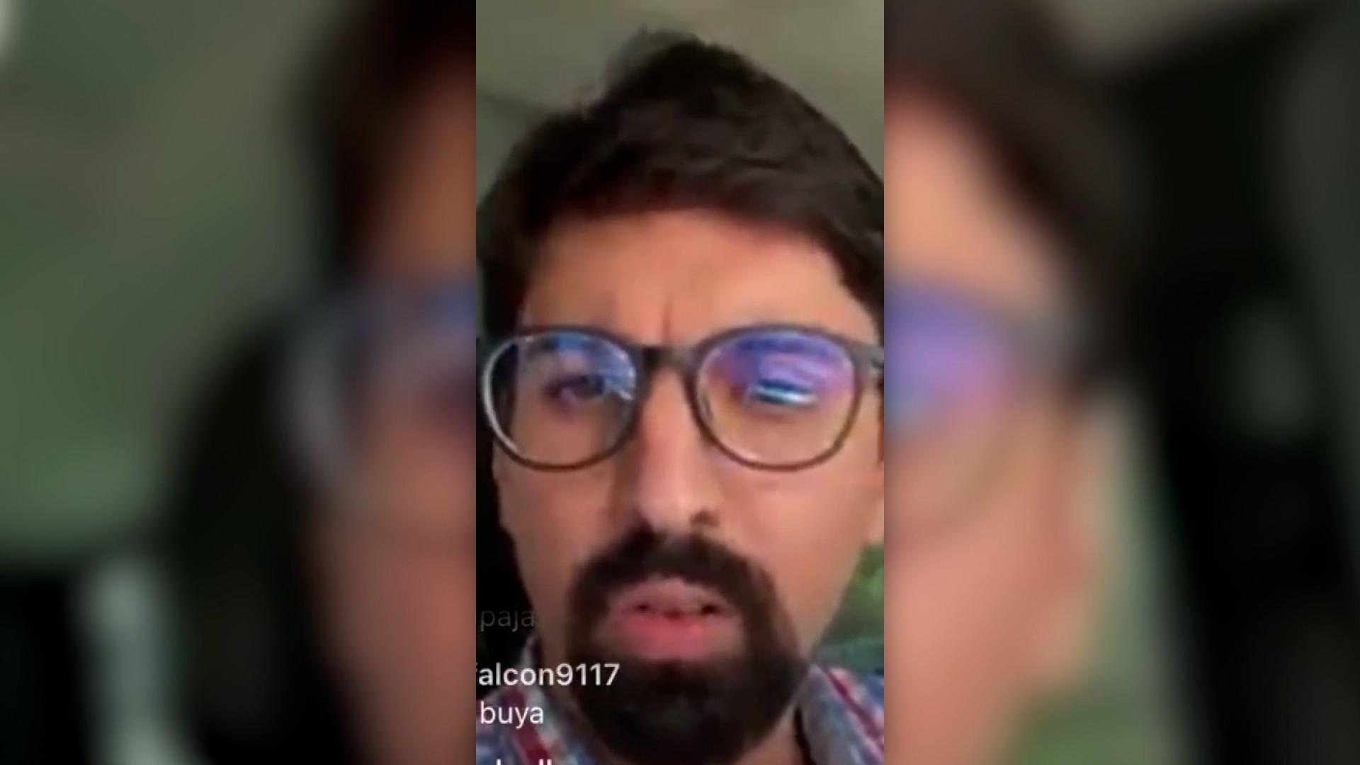 1/1 - Freddy Guevara, Venezuela.  jpeg