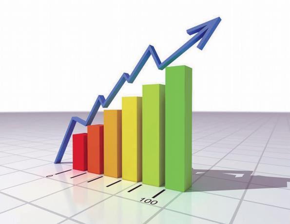Inversión extranjera directa superará los tres mil millones de dólares este año, anuncia el Gobierno