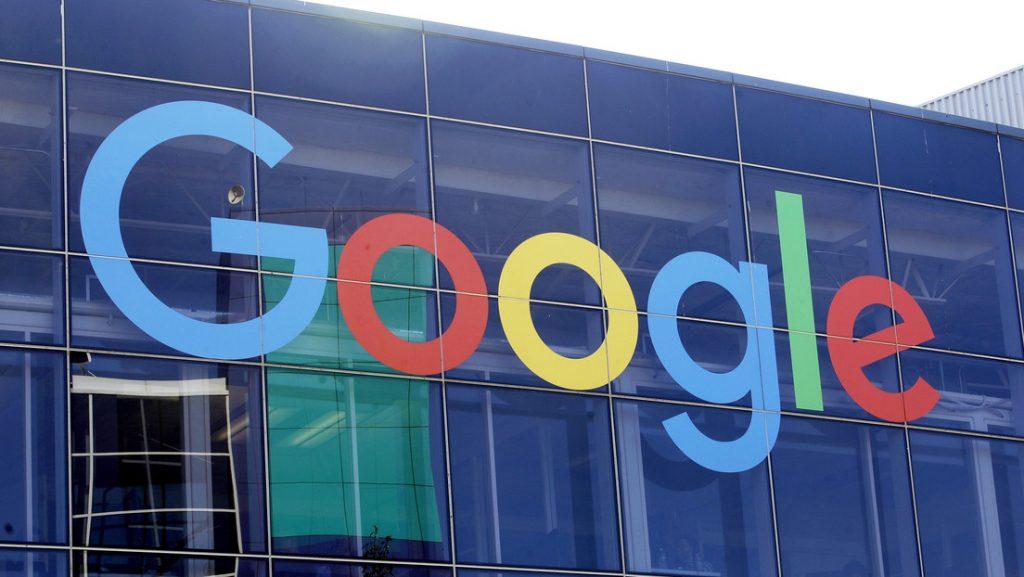 Fiscales de EE.UU. acusan a Google de tratar de aplastar el Galaxy Store de Samsung para erradicar la competencia