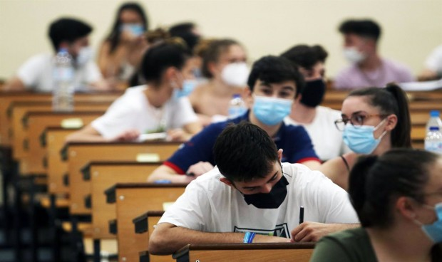 España tiene 11 facultades de Medicina entre las 500 mejores del mundo