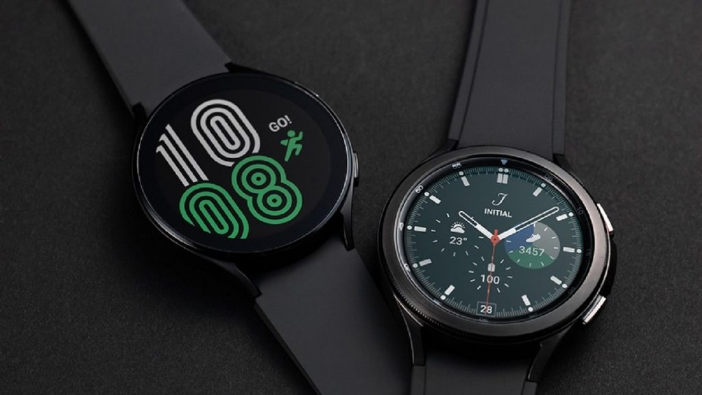 Samsung lanza su Galaxy Watch4 Series: ¿qué novedades presenta la nueva generación de relojes inteligentes de la firma surcoreana?