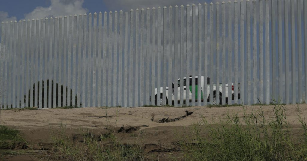 The government is proposing a new mechanism to manage Telemundo asylum applications