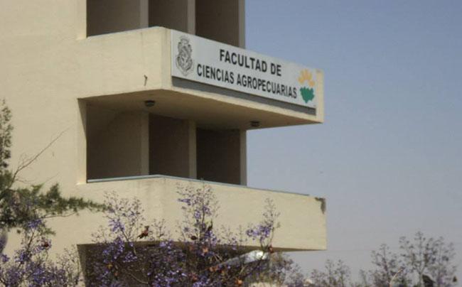 2022 Entry to UNC Agricultural Sciences: Registration opens September 1st • Agoverdad