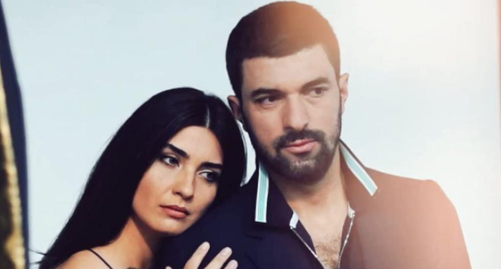 The Ambassador's Daughter: Why Engin Akyurek will be the only hero for Season 3 |  Neslihan Atagül |  Fame