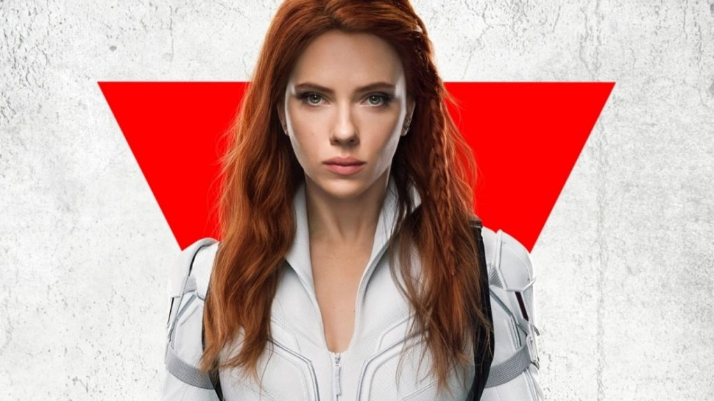 After the complaint: Disney's harsh accusation of Scarlett Johansson