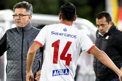 America de Cali: Analysis of the Juan Carlos Osorio project: the ups and downs, errors and shortcomings    Colombian football    Betplay League