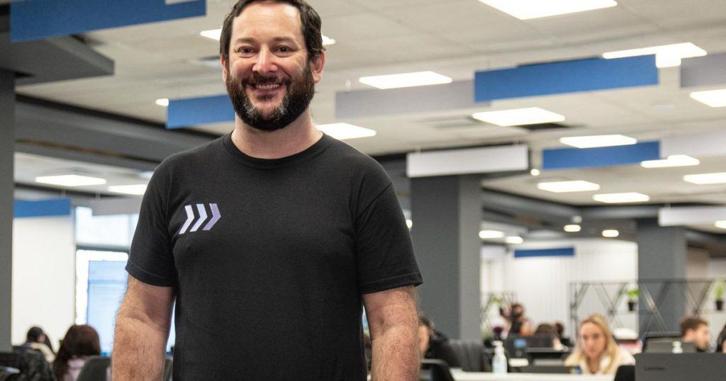 Are you a software engineer?  Kavak, the Mexican rhinoceros, is looking for you - El Financiero