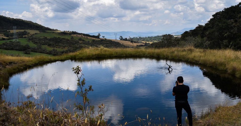 Colombia opens a call to promote science, technology and environmental innovation