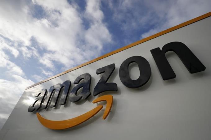 Empresas como Amazon, BlackRock o Wells Fargo posponen la vuelta de los trabajadores a las oficinas