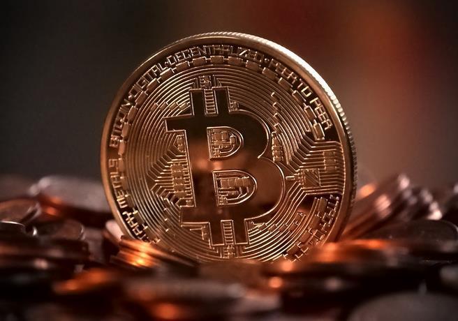 Empresa de criptomonedas denuncia robo valorado en hasta 600 millones de dólares