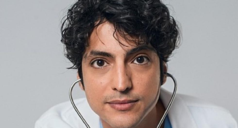 Dr. Milagro: What's the schedule for this week's Mucize Doktor on Telefe |  What is the schedule for the week of August 16-22, Dr. Milagro |  Turkish series |  Argentina |  |  Fame