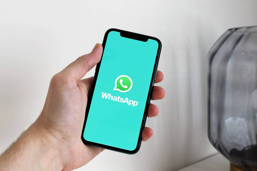 Five ways not to appear 'online' on WhatsApp |  Doctor Techno |  magazine