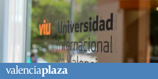 Generalitat receives 562,439 euros in 2020 from VIU, the university saved by Planeta