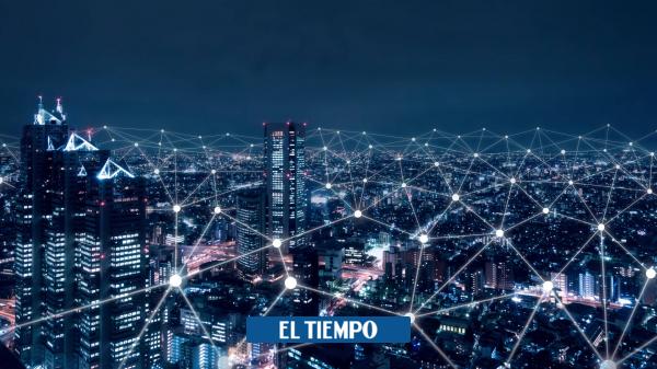Minciencias and Registraduría collaborate to boost the digital ecosystem - Science - Life