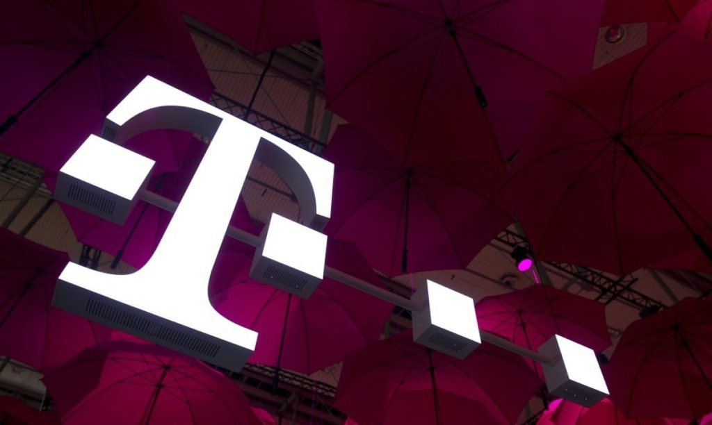 T-Mobile confirms it was the target of a cyber attack