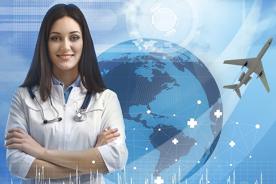 Top 10 Universities to Study Medicine in Latin America