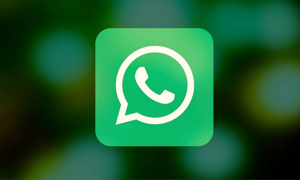 WhatsApp Web and WhatsApp Desktop: the differences and which one is better to use |  Doctor Techno |  magazine