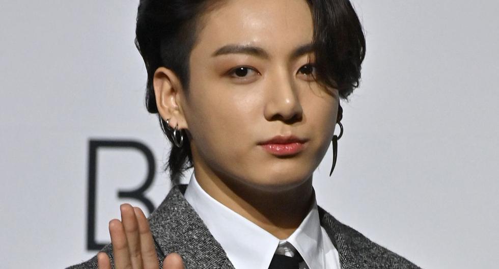 BTS: Jungkook promised he'd never break    K-pop    celebrity nnda nnlt    Fame