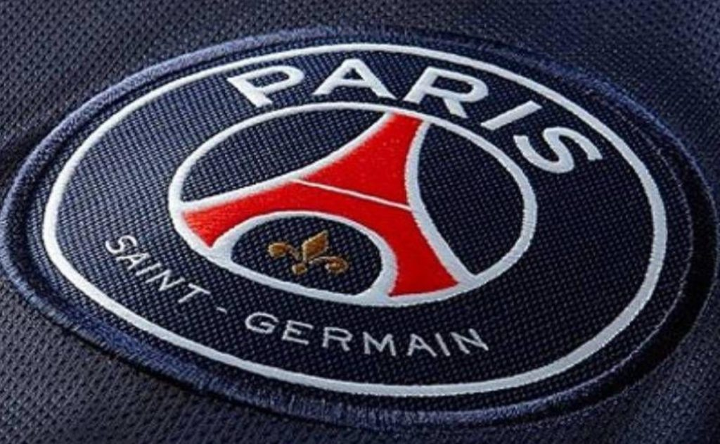 PSG mourning;  Jean-Pierre Adams died after falling into a coma from an operation