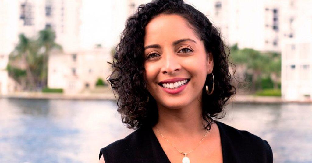 USA: Venezuelan journalist new director of Hispanic media at the White House