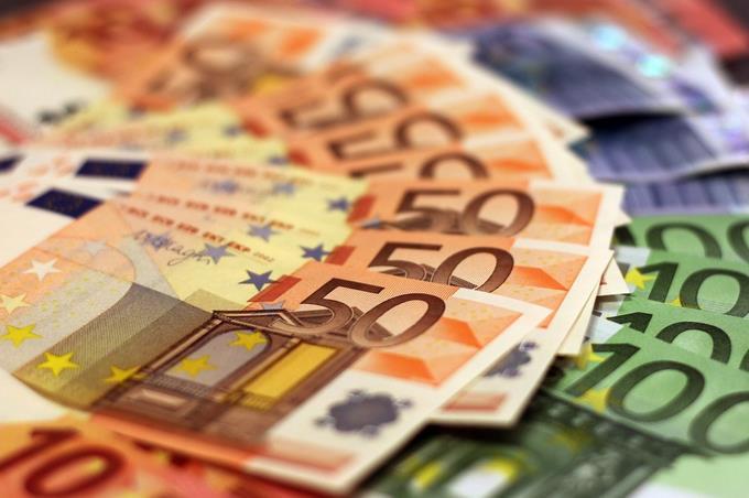 ¿Cuáles son los paraísos fiscales preferidos por los bancos europeos?