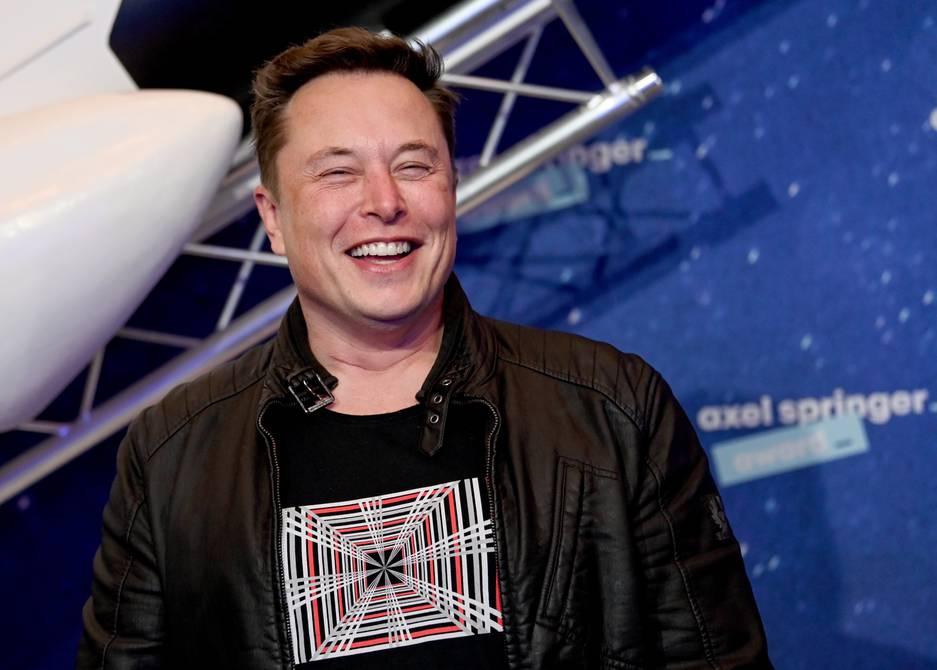 Is Elon Musk's 120-hour week formula feasible?  |  international |  News