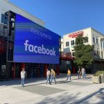 Facebook will pay $ 14 million to sue in support of hiring foreigners  Technology