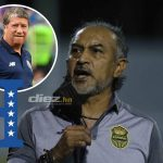 Comparing Real Spain coach Potro Gutierrez to non-playing armies and footballers in the National League – ten