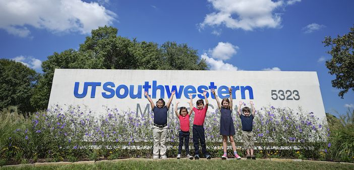 Dallas ISD and UT Southwestern to launch STEM school next fall