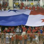 FIFA punishes the Panamanian federation for homophobic cries and will play behind closed doors against El Salvador – Diez
