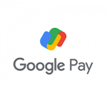 Google Pay: Save, Pay and Manage