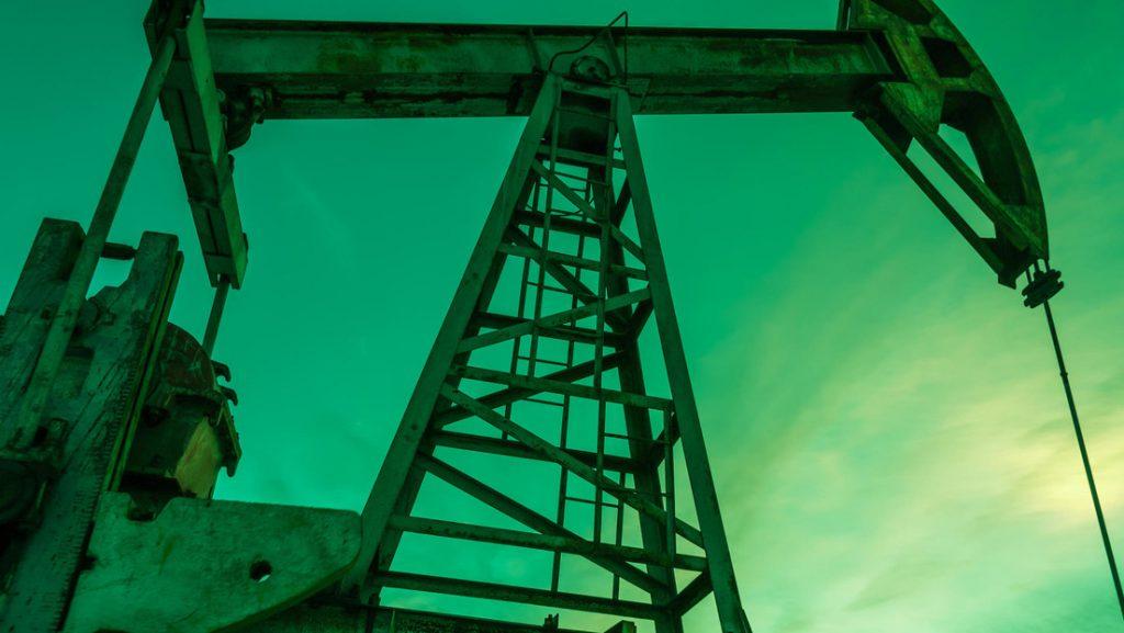 La Agencia Internacional de la Energía predice por primera vez una caída de la demanda mundial de petróleo (y en cualquier de los escenarios)