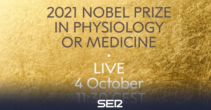 The Nobel Prize in Psychology or Medicine this Monday is known |  Science and Technology