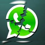 WhatsApp will stop working on these mobile phones